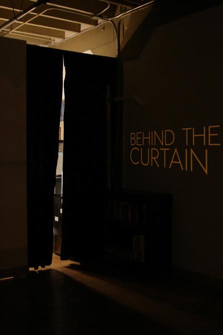 Behind the Curtain.jpg