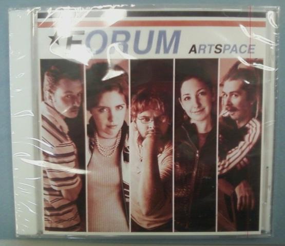 forum album cover.jpg