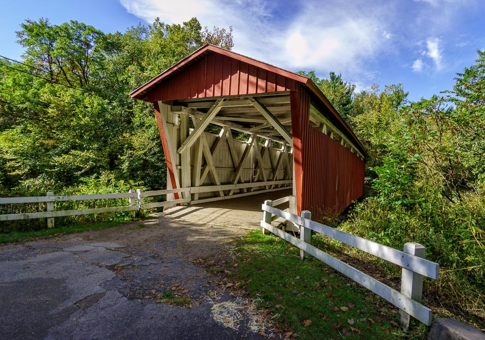 Everett road bridge.jpg