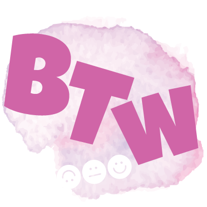 WBSticker_BTW.png
