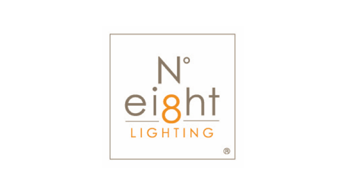 No. 8 Lighting Light Build Design