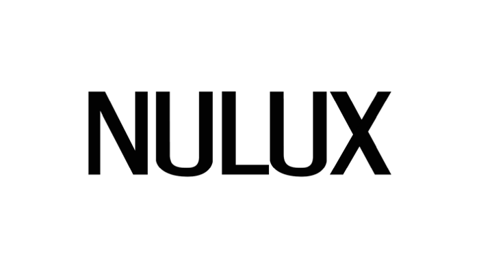 Nulux Light Build Design