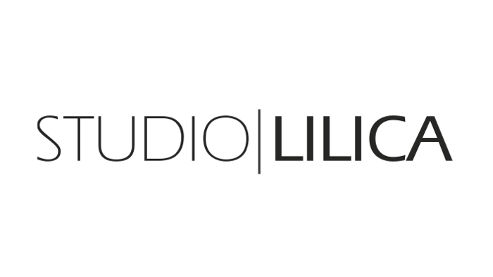 Studio Lilica Light Build Design
