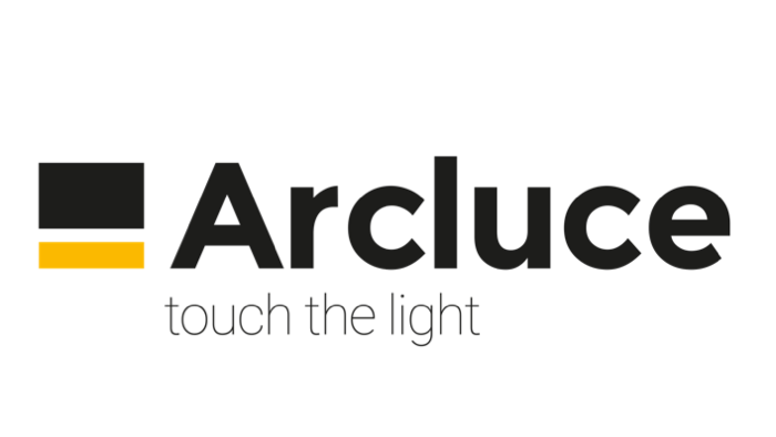 arcluce light build design