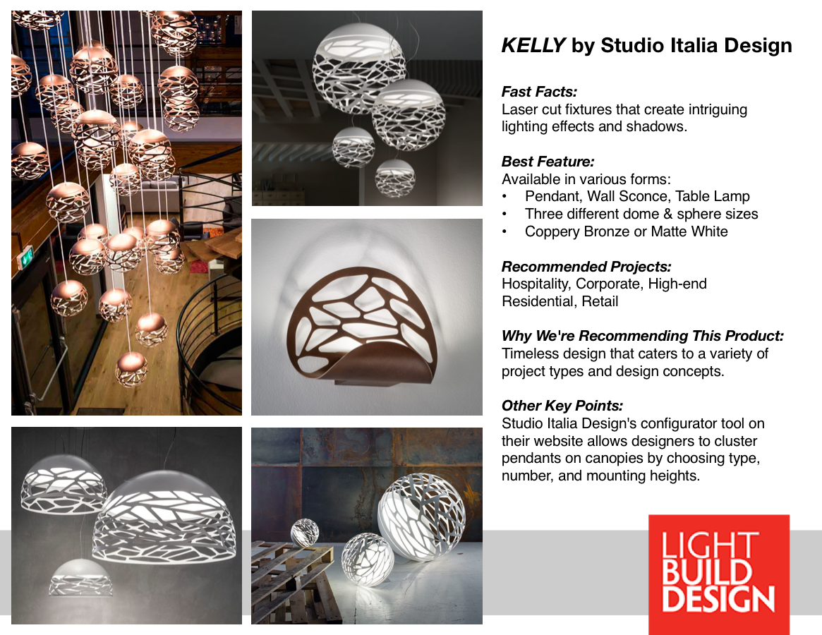 Product Spotlight_Kelly Studio Italia Design.png