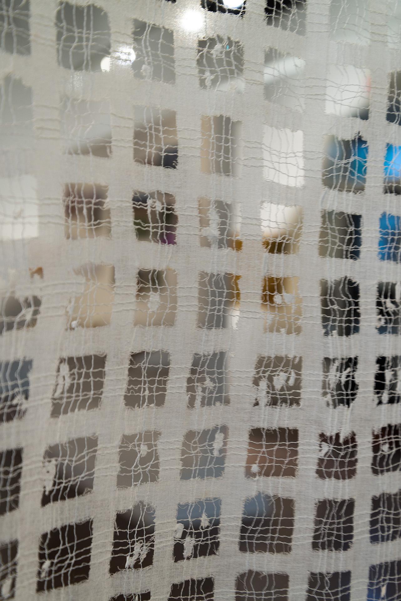 Susan Lordi-Marker-7220.jpg