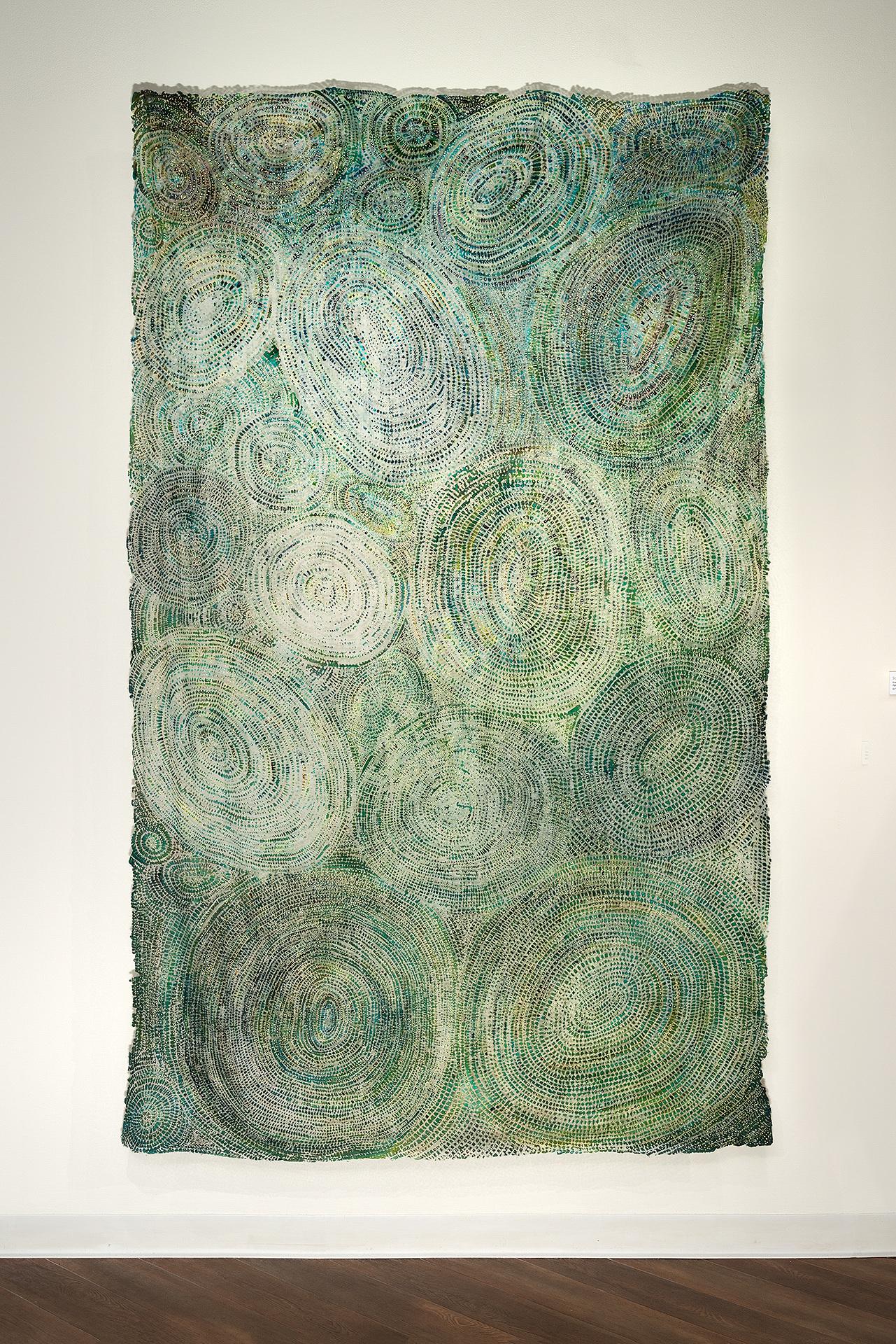 Susan Lordi-Marker-6837.jpg