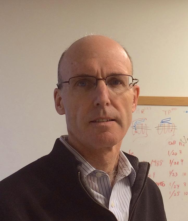 Dr. Thomas J. Gardella