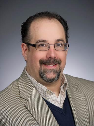 Dr. Michael B. Bober