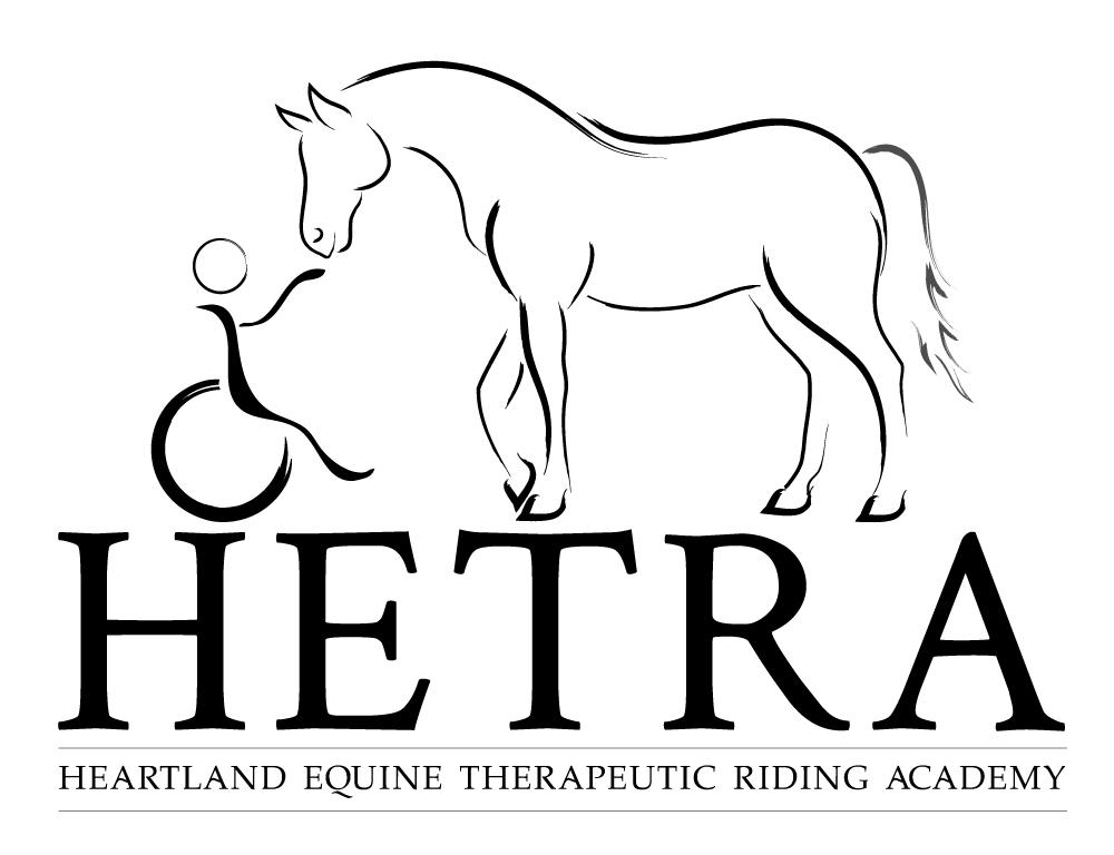 HETRA Logo.jpg