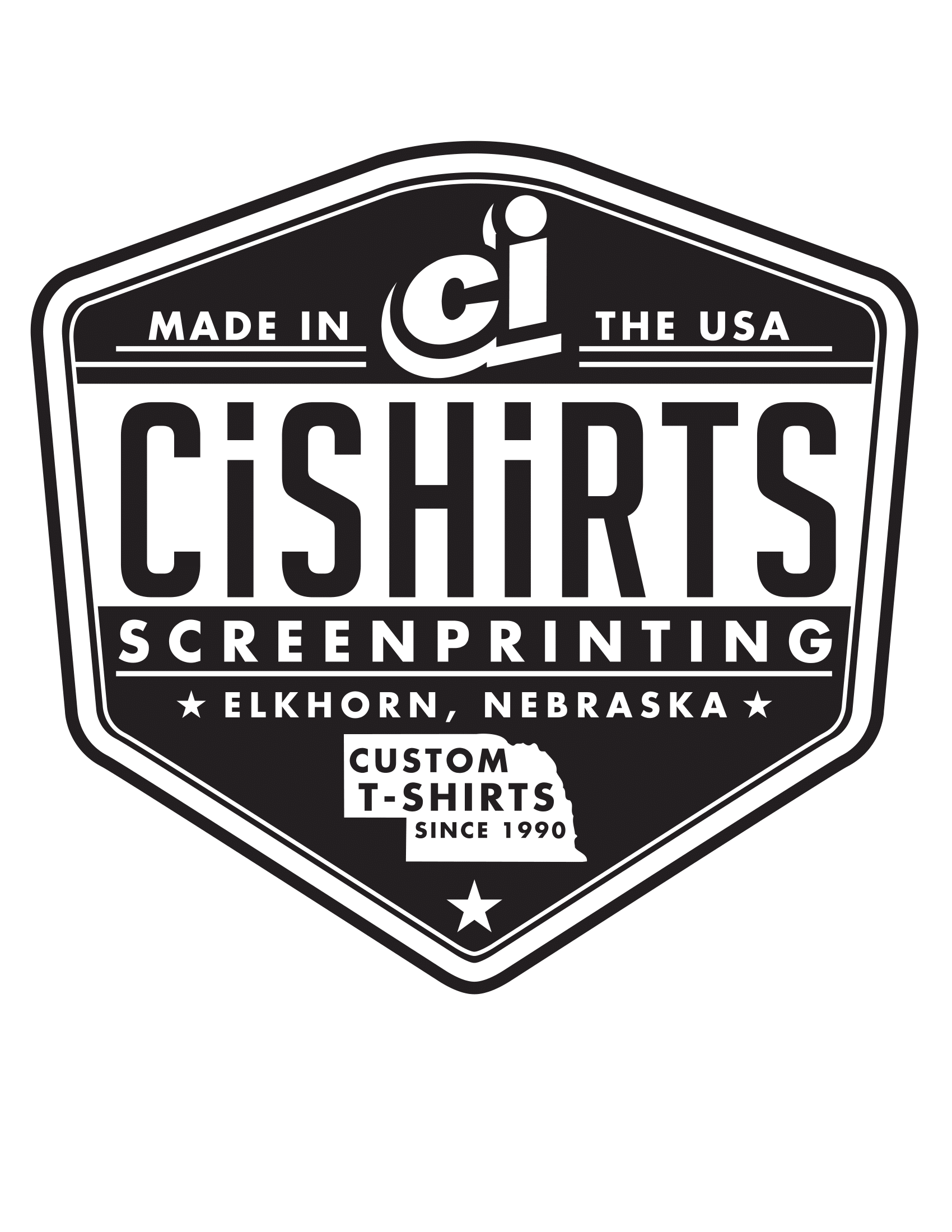 CIShirts-1[1].png