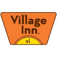 Villahe Inn.png
