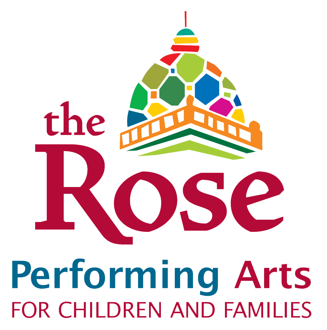 Rose Theatre.png