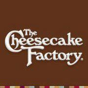 cheesecake-factory-squarelogo.png