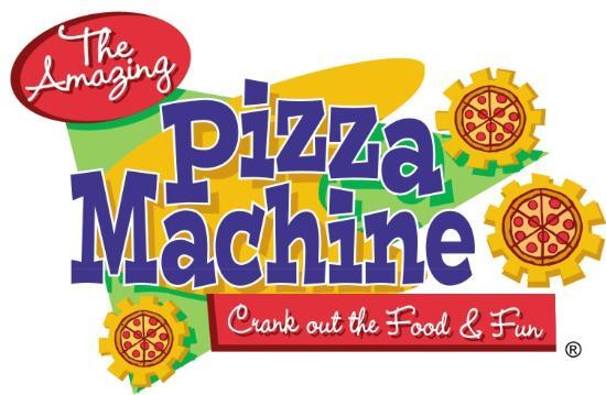 the-amazing-pizza-machine.jpg