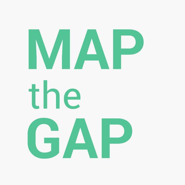 MaptheGap logo.png