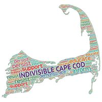 Indivisible Cape Cod.jpg