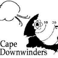Cape Downwinders.jpg