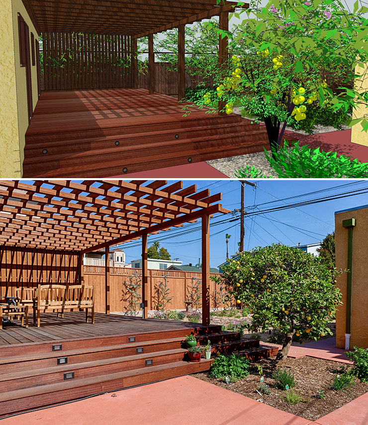 Landscape-Design-Plans-San-Diego-3.jpg