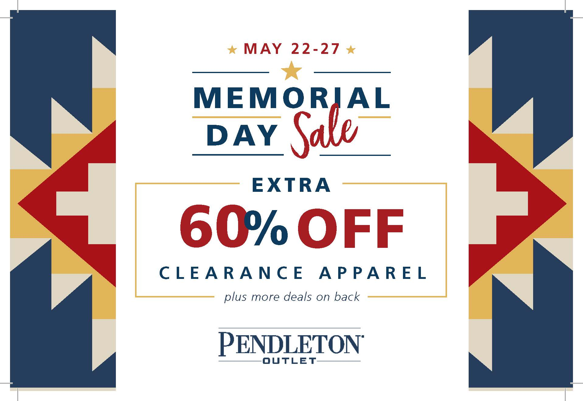 2019_Memorial_Sale_Outlet_PC_Page_1.jpg