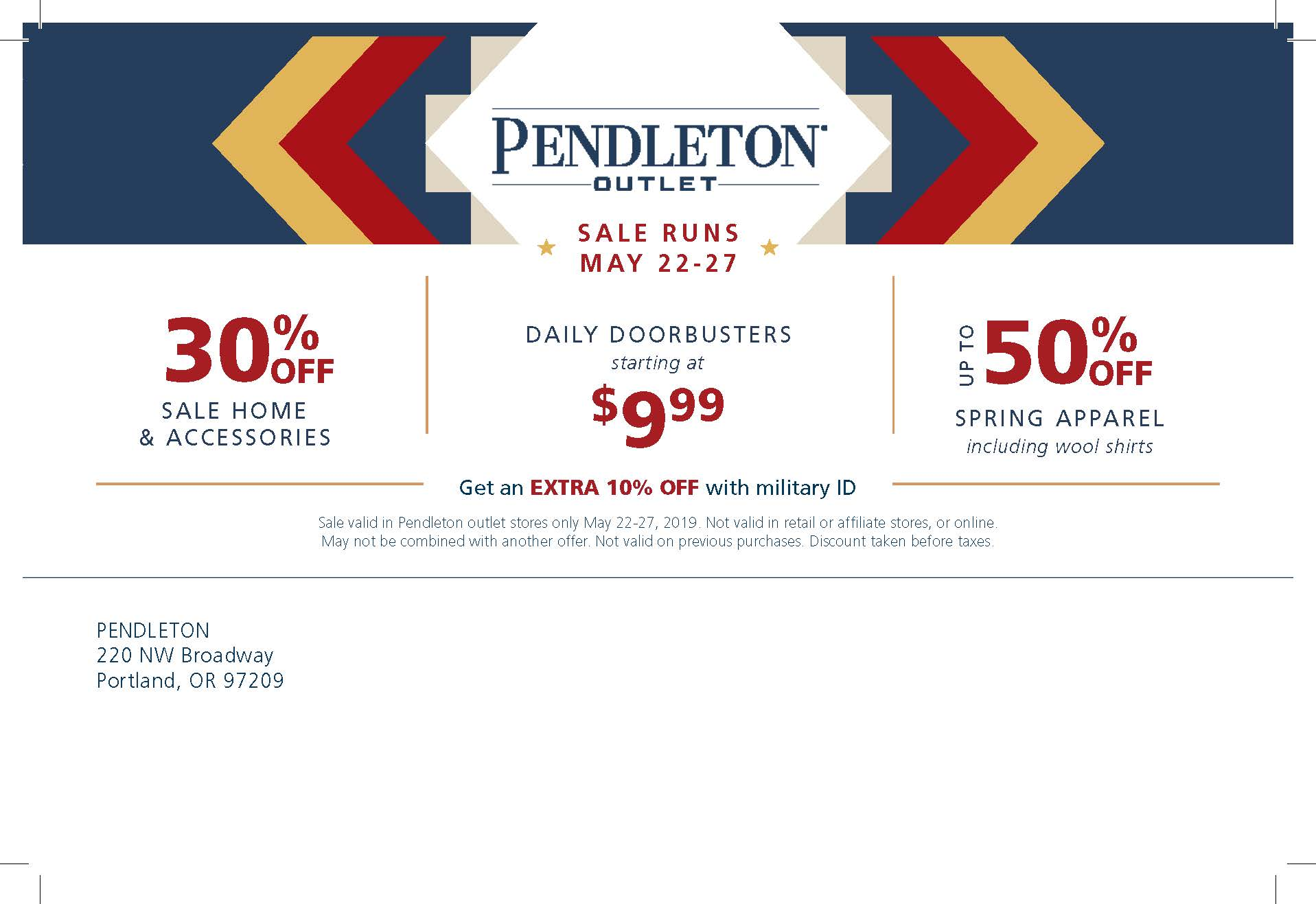 2019_Memorial_Sale_Outlet_PC_Page_2.jpg
