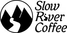 Slow River Coffee Logo.jpg