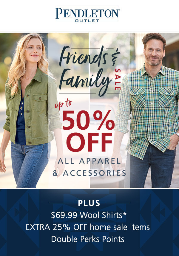 09_2019_Outlet_Friends+Family_Stores.jpg
