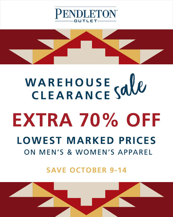 10_2019_Outlet_Warehouse_Clearance_Stores.jpg