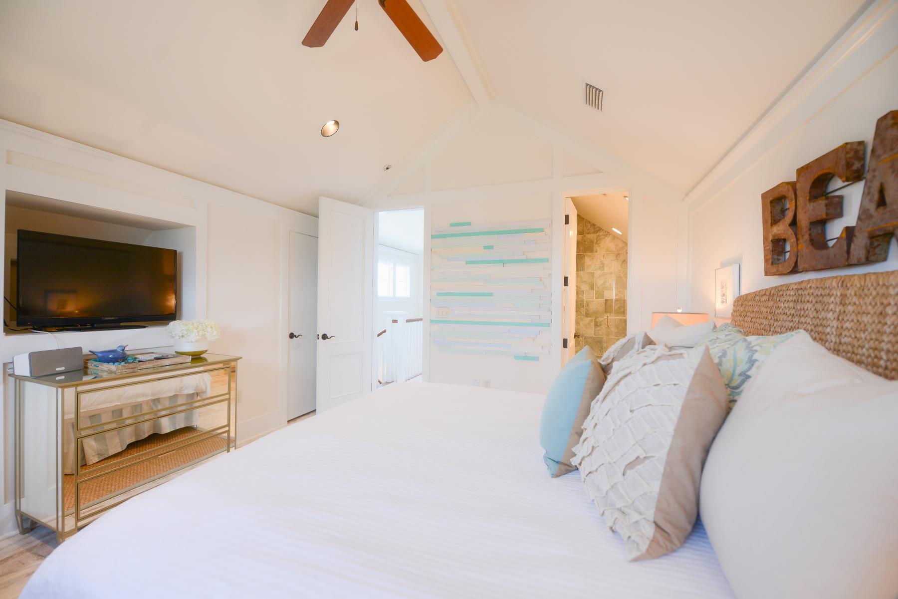 Watercolor Florida beach house beach room.jpeg