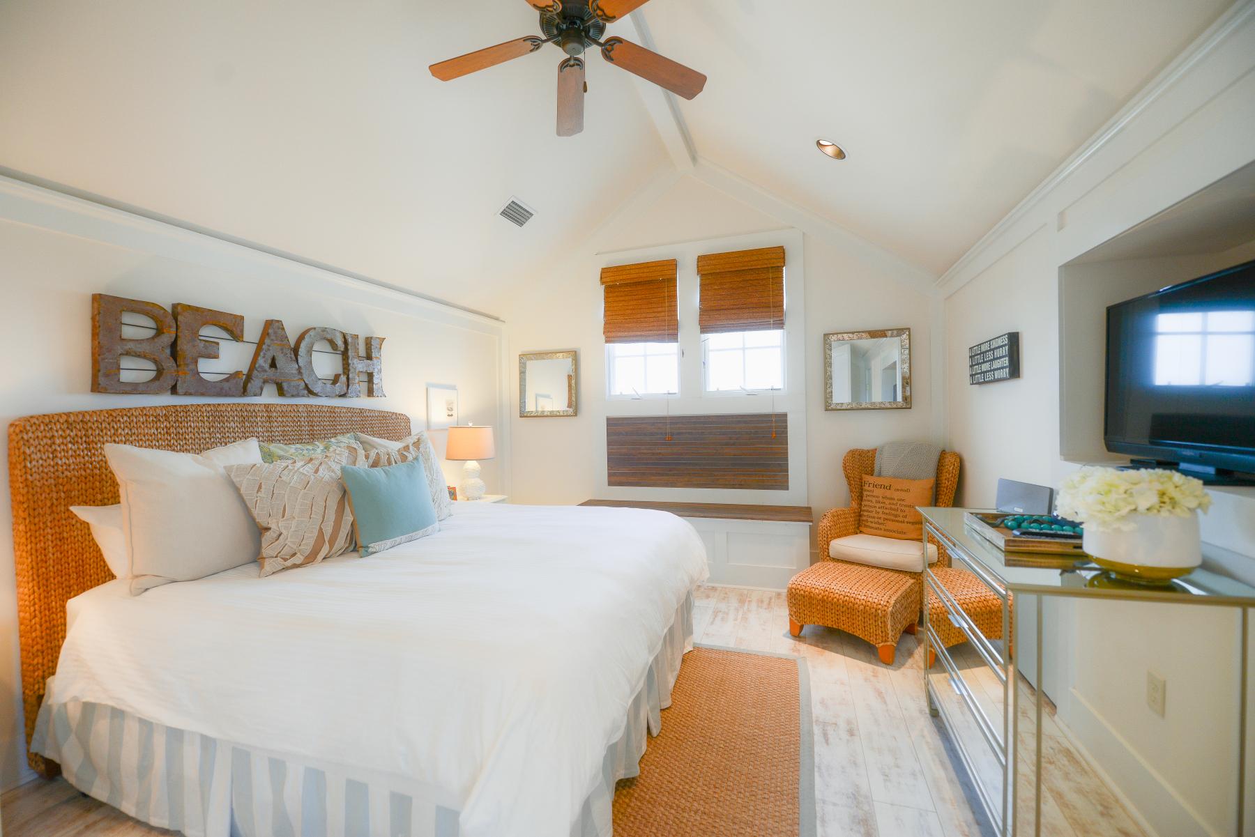 Watercolor florida beach house beach room2.jpeg