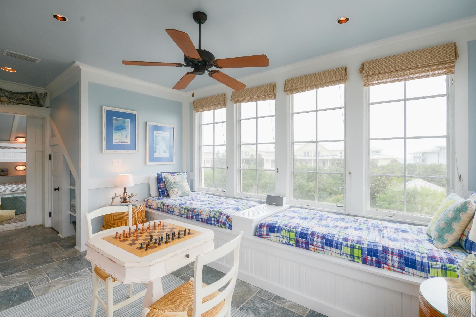 Watercolor Florida beach house sunroom2.jpeg