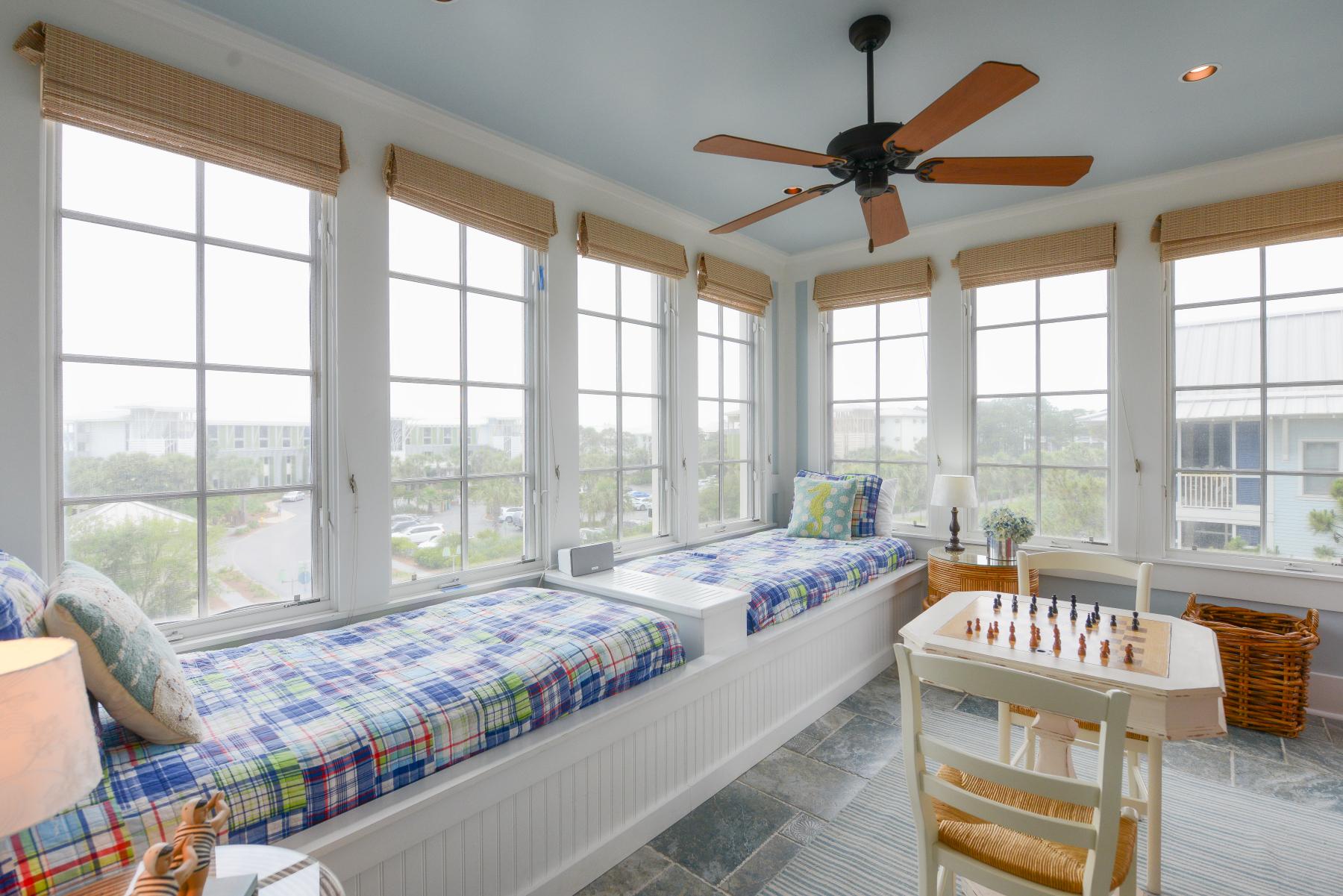 Watercolor Florida beach house sunroom3.jpeg