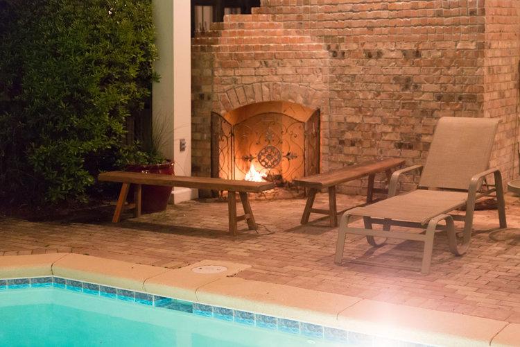 fireplaceW.jpg