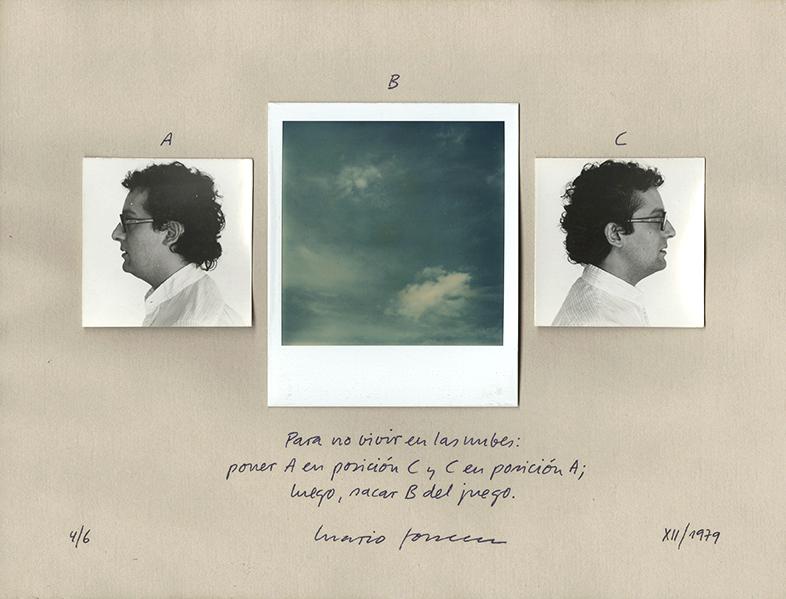Mario Fonseca