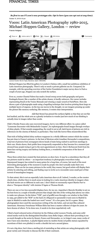 FT_Francis+Hodgson_Review_Online-BLACK1.jpg