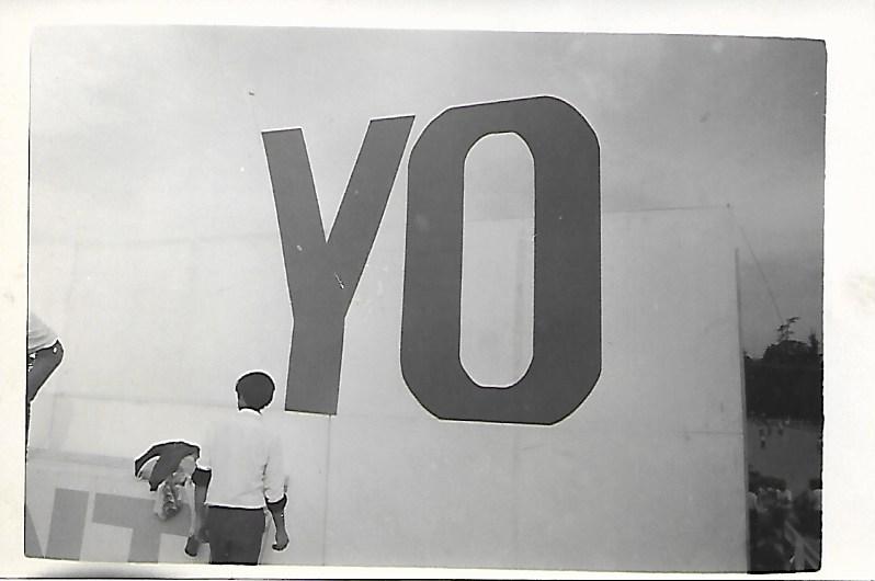 <span>YO</span>