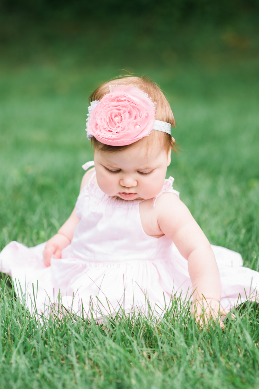 Orlando baby photographer lifestyle-2.jpg