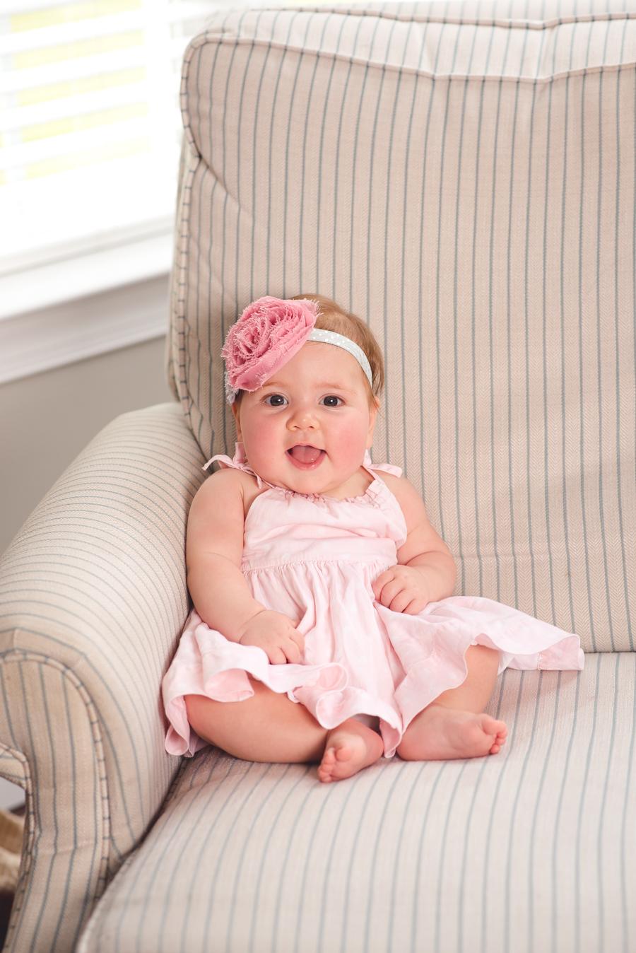 Orlando baby photographer lifestyle-3.jpg