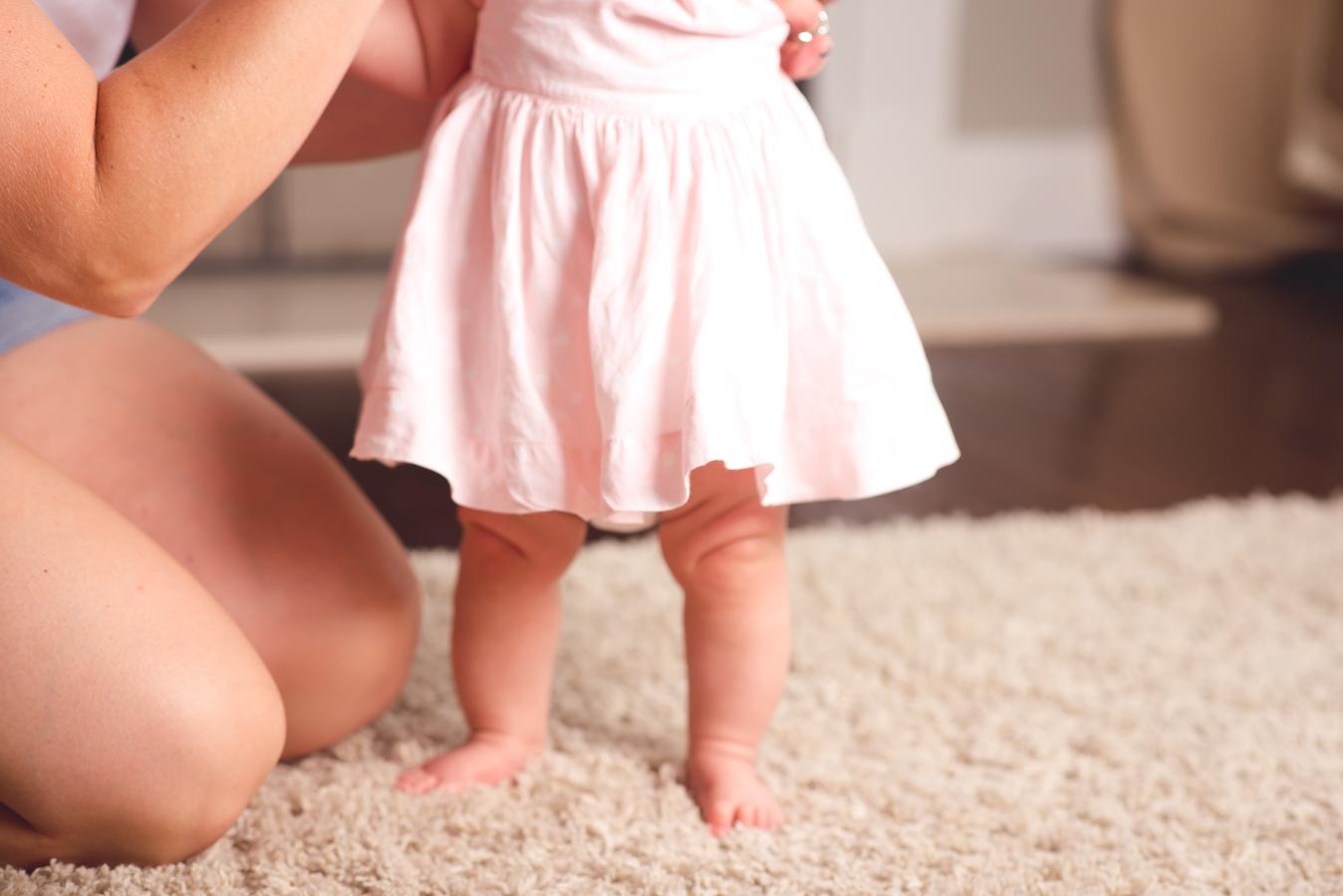 Orlando baby photographer lifestyle-8.jpg
