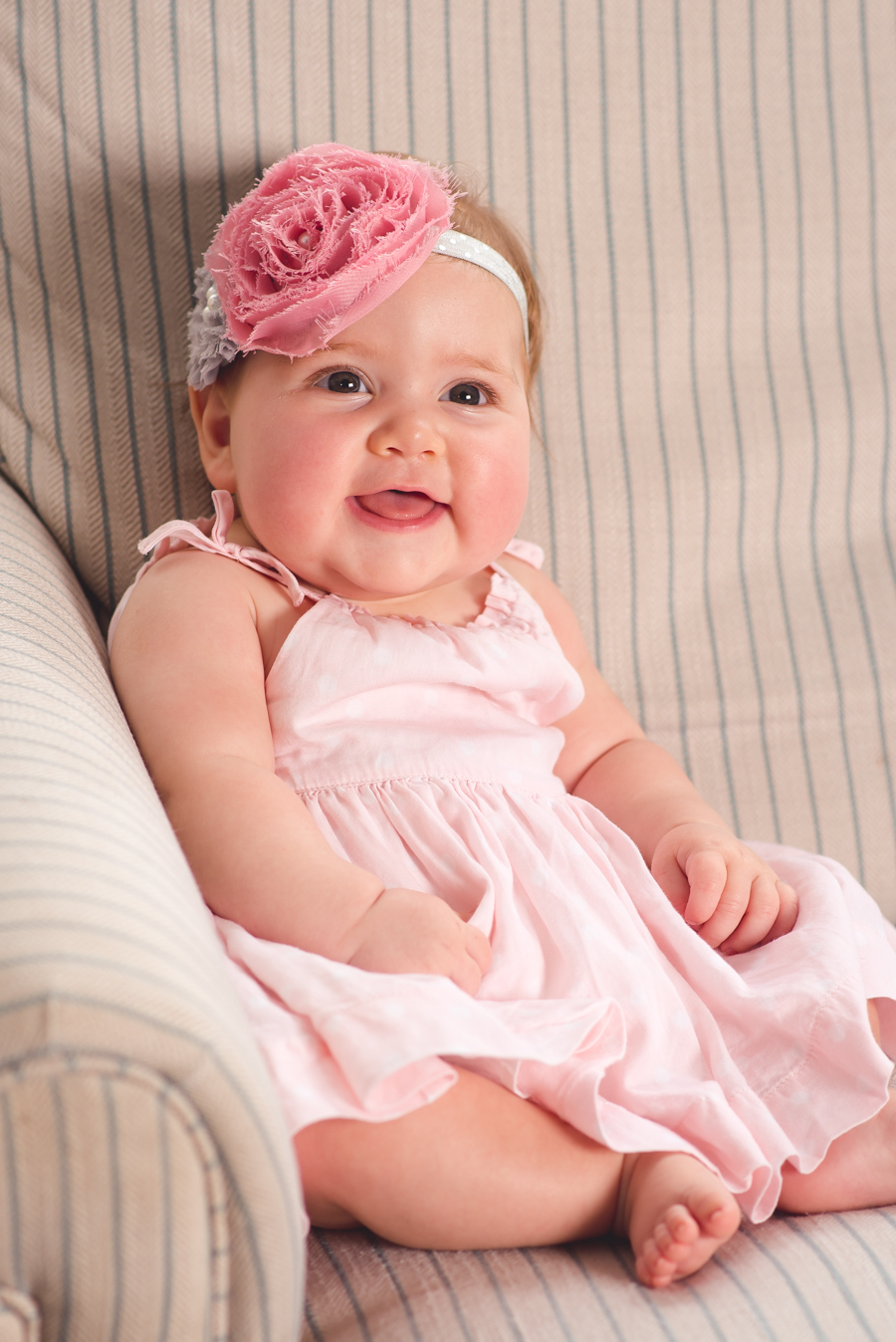 Orlando baby photographer lifestyle-6.jpg