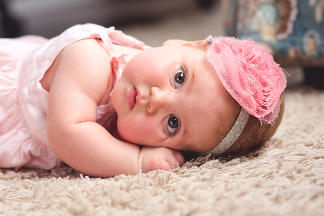 Orlando baby photographer lifestyle-10.jpg