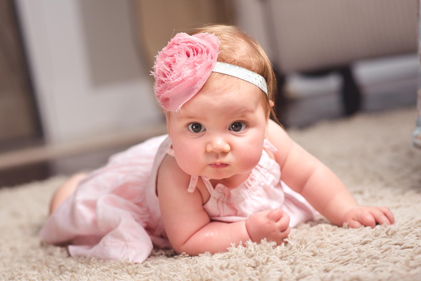 Orlando baby photographer lifestyle-11.jpg