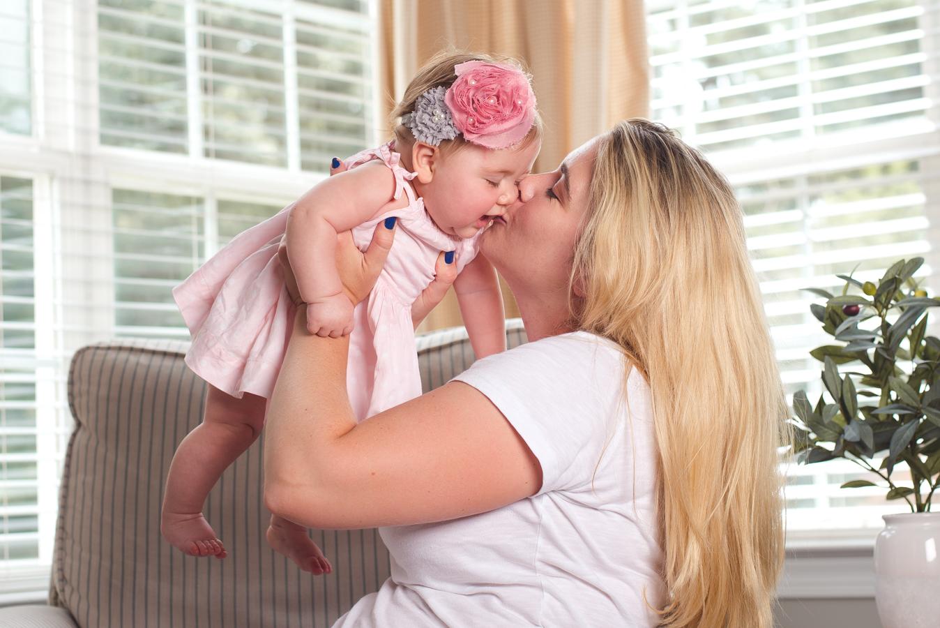 Orlando baby photographer lifestyle-13.jpg