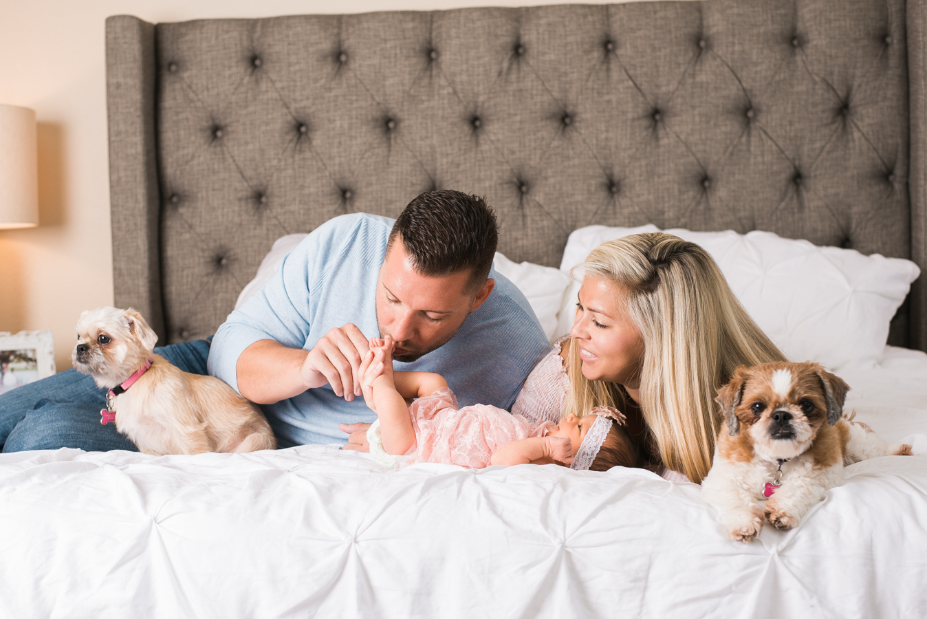 newborn lifestyle photography orlando-36.jpg