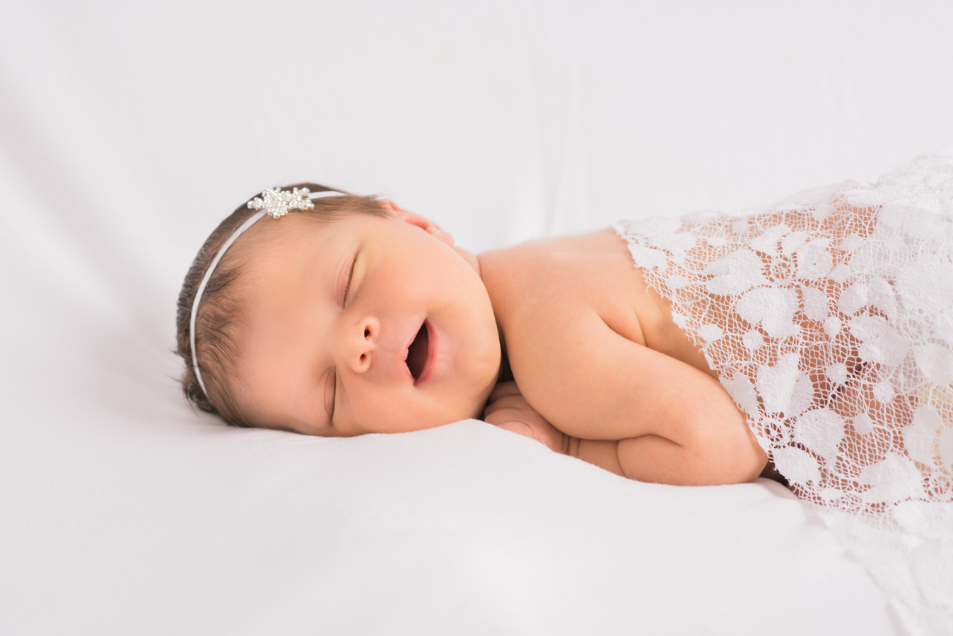 orlando lifestyle newborn photo-14-2.jpg
