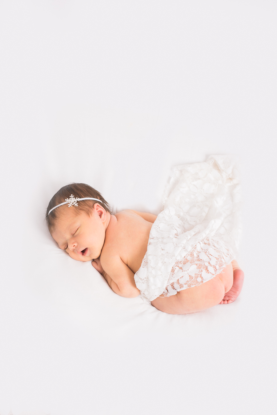 orlando lifestyle newborn photos-15.jpg