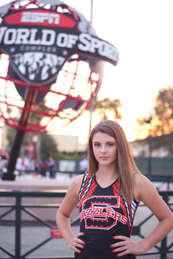 senior photos disney orlando-19.jpg