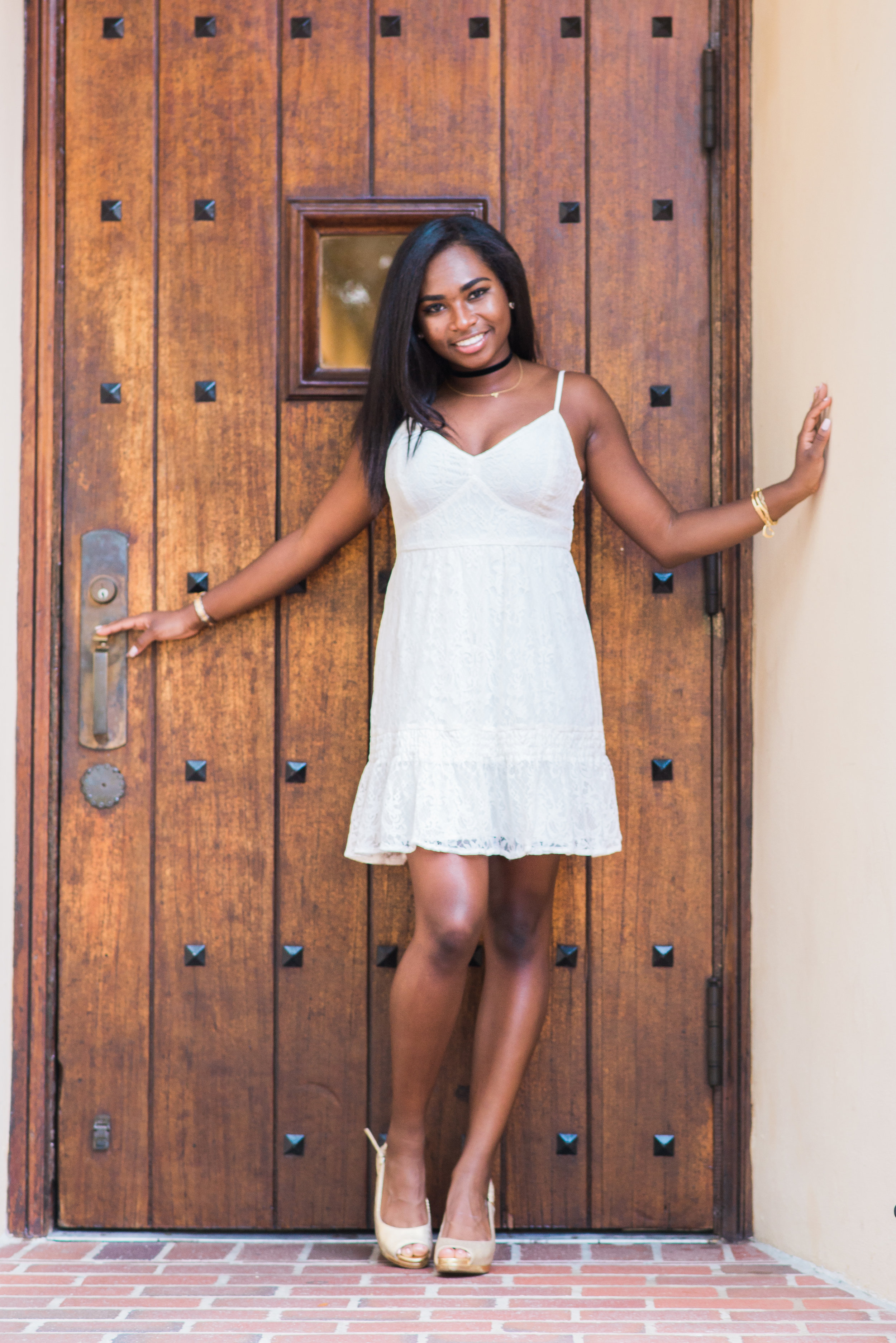 senior photos orlando winter park-3.jpg