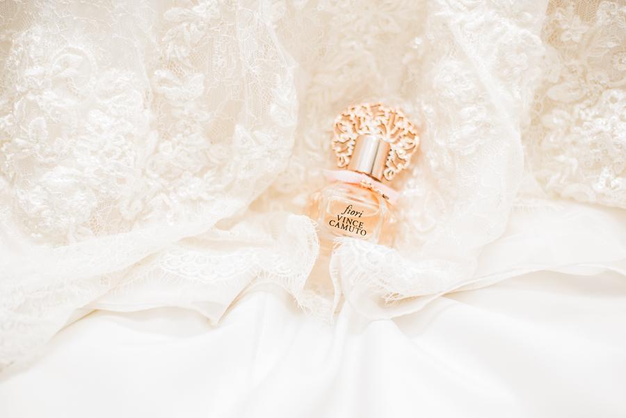 daytona wedding blog-1.jpg