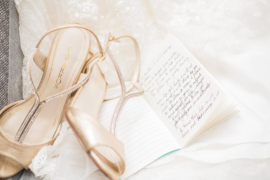 daytona wedding blog-4.jpg